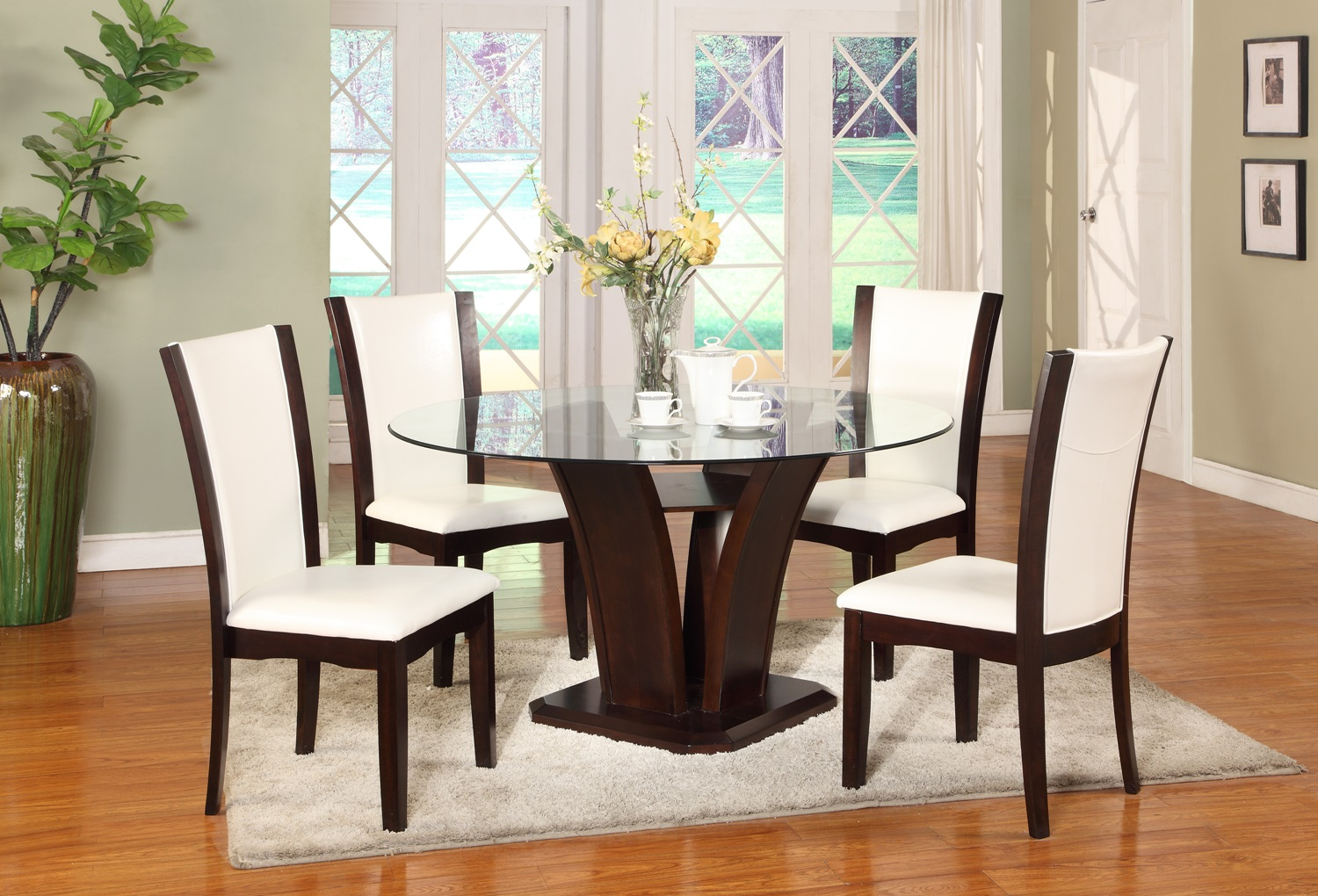 Dining Room Sets  aliexpresscom