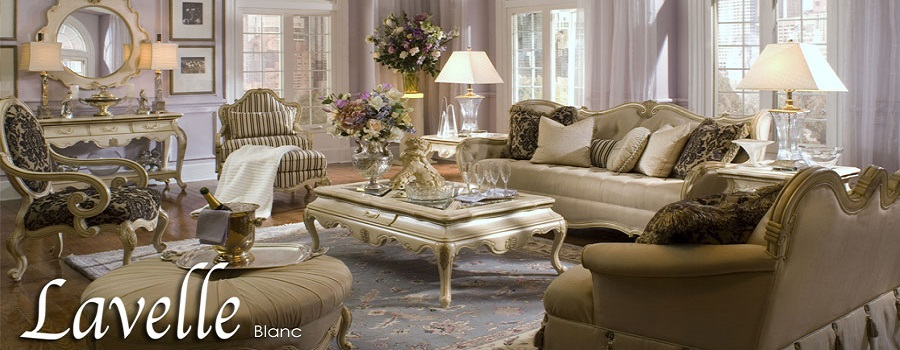 living room furniture dallas fort worth carrollton