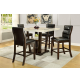 Lacombe 5PC Dining Table
