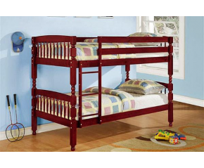 Avery Bunk Bed