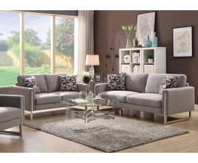 Stellan Sofa & Loveseat