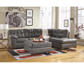 Ashley Alliston Sectional Sofa