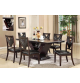 Chaucer 7PC Formal Dining Set