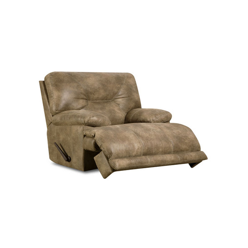 Voyager Reclining Sofa Loveseat By Catnapper