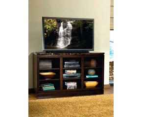 Paramount TV Stand