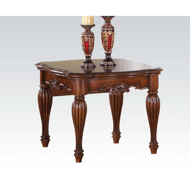 Dreena 3pc occasional table set for Occasional tables