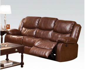 Fullerton Reclining Sofa & Loveseat