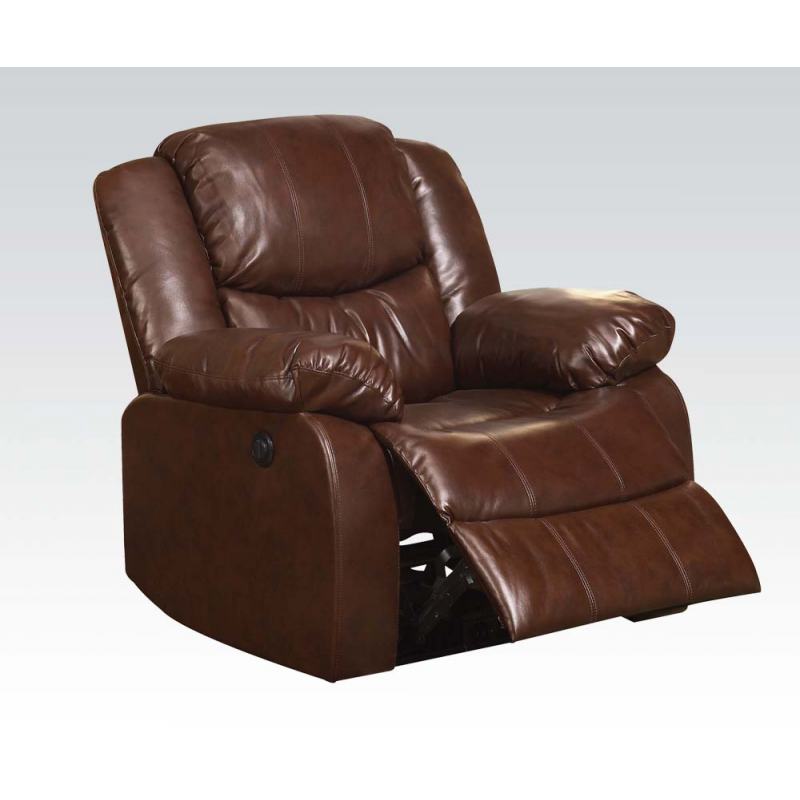 Fullerton Reclining Sofa Loveseat
