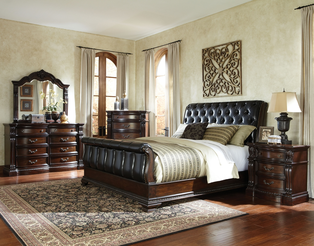 quality furniture mattress store in dallas fort worth frisco