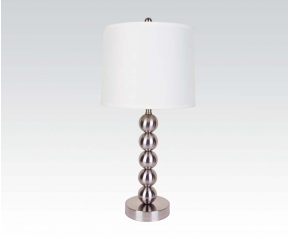 Ayodele Table Lamp