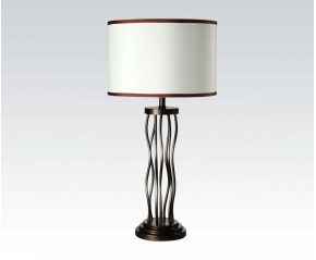 Jared Table Lamp