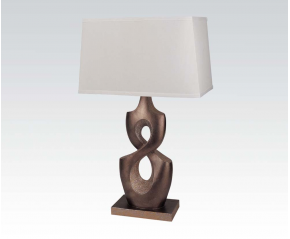 Geneva Table Lamp (Set of 2)