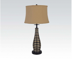 Leala Table Lamp (Set of 2)