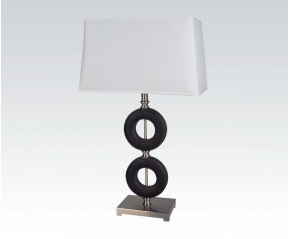 Orane Table Lamp (Set of 2)