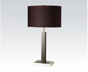 Acuzio Table Lamp