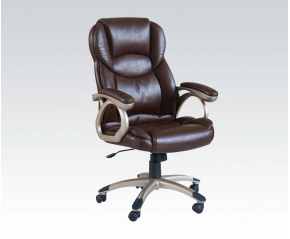 Barton Office Arm Chair