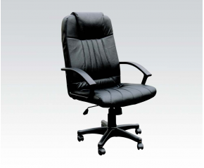 Arthur Office Arm Chair