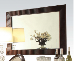 Balint Accent Mirror