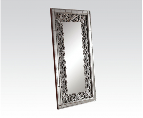 Vern Accent Mirror