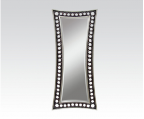 Kaye Accent Mirror