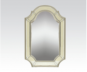 Selby Accent Mirror