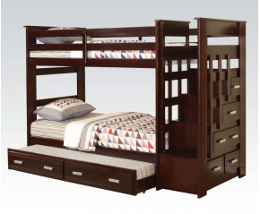 Allentown Bunk Bed