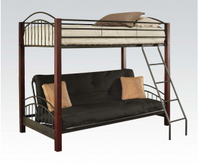 Janell Futon Bed