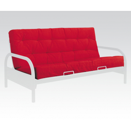 Excellent 6 Futon Mattress Ncnpc Chair Design For Home Ncnpcorg