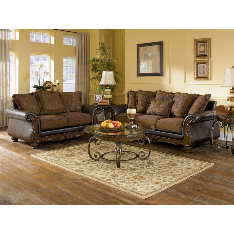 Wilmington Sofa : Sofa Review