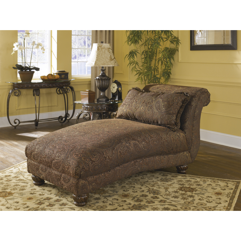 Wilmington Sofa Sofa Review