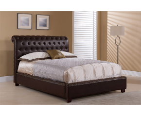 Andrew Bed