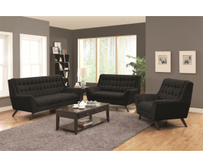 Natalia Sofa & Loveseat