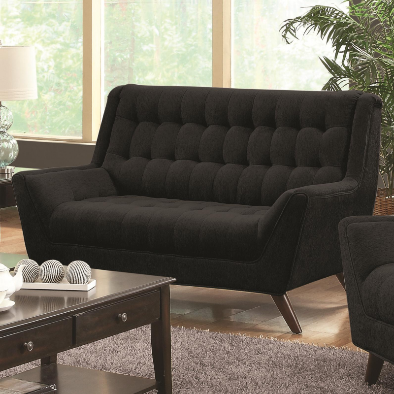 Natalia Sofa Amp Loveseat