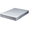 Simon Bedding Pillow Top Mattress