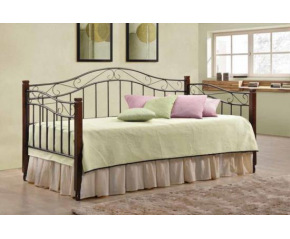 Layla Twin Day Bed