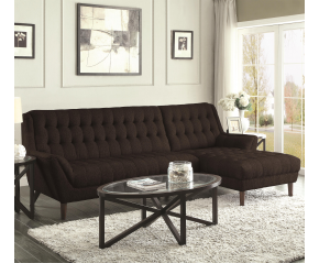 Natalia Sectional Sofa
