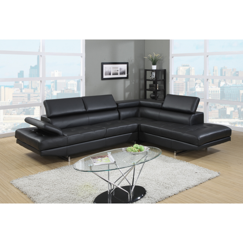 Prime Saturn Living Room Sectional Ottoman Living Room 2017 Evergreenethics Interior Chair Design Evergreenethicsorg