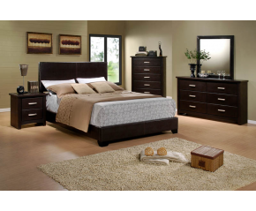 Bedroom Set Dallas Fort Worth Carrollton