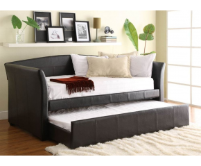 Meyer Twin/Twin Daybed