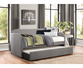 Roland Twin Daybed