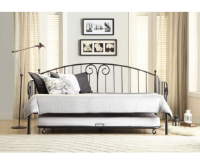 Courtney Twin Daybed