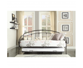 Ruby Twin Daybed