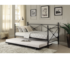 Jones Twin Daybed