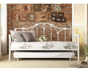 Julia Twin Daybed