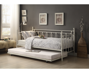 Lorena Twin Daybed