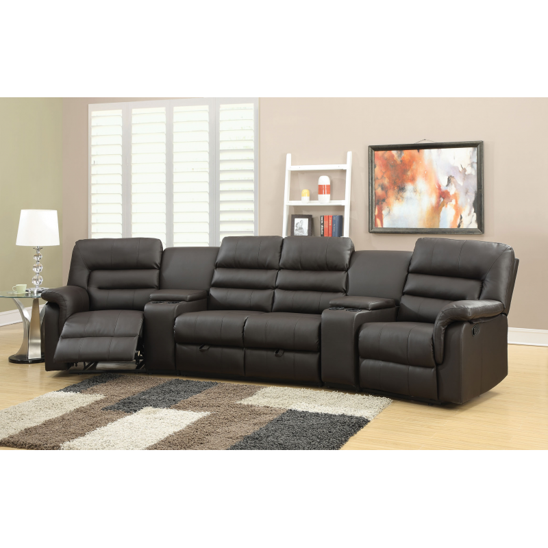 Living Room Theater Donation Request: 100+ Best Home Theater Living Room Set Ups