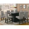 Stanton 5 PC Dining Table