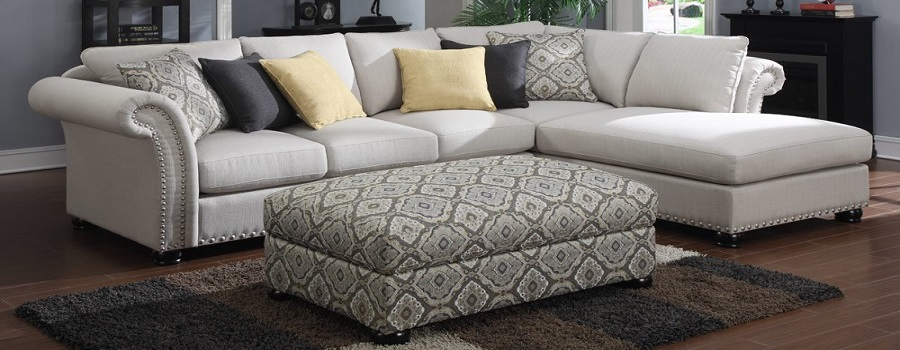 Sectional Sofas | Dallas | Fort Worth | Carrollton |