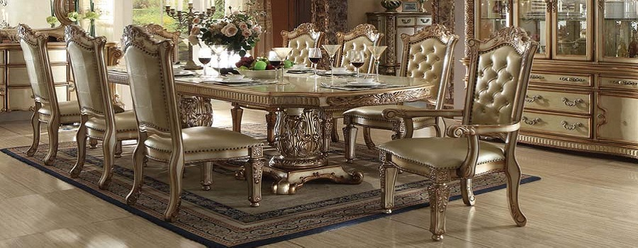 exceptional Elaborate Dining Room Furniture amazing pictures