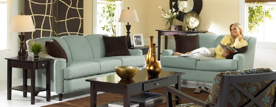 Sofas & Loveseats | Dallas | Fort Worth | Carrollton |